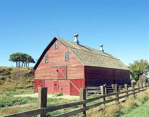 3550 Best Barns Images On Pinterest