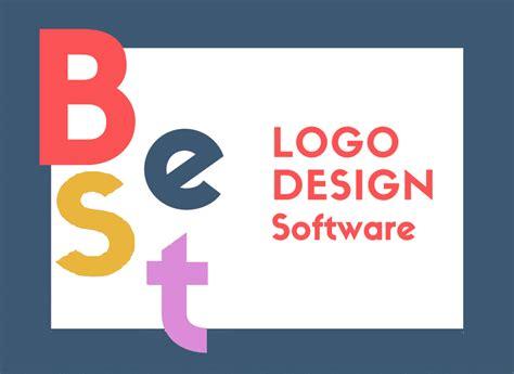 free logo design software best free logo design software web net