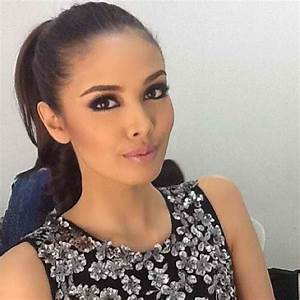 25+ best ideas about Megan young on Pinterest | Anchor ...