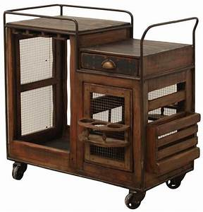 17 best images about wishlist to make find on pinterest With american home furniture southaven ms