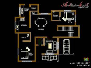 22 best Low/Medium cost house designs images on Pinterest ...