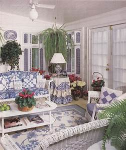 35 best images about decor in the 1980s on pinterest With interior decor 1980s
