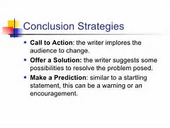 example of a conclusion for an essay good essay conclusion starters uncategorized - Writing A Good Essay Conclusion