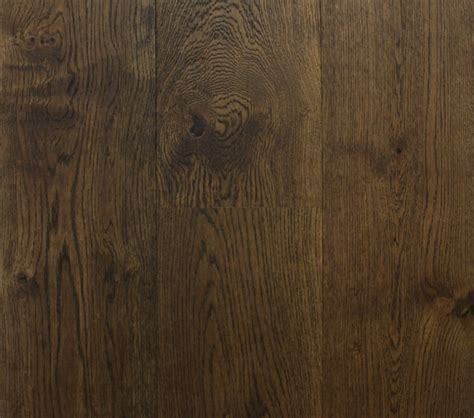 Dark Smoked & black Oak   Proline Floors Australia