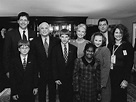 Who are the McCain kids? - ABC News