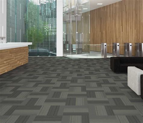 Spectra Contract Flooring Dallas by Amusing Design Carpet Tiles Pictures Carpet Design