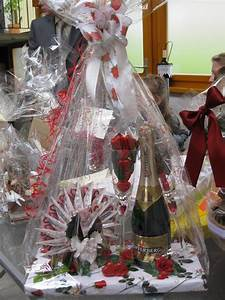 Geschenk Verpacken Hochzeit : lustige originelle hochzeitsgeschenke seite 4 ~ Watch28wear.com Haus und Dekorationen