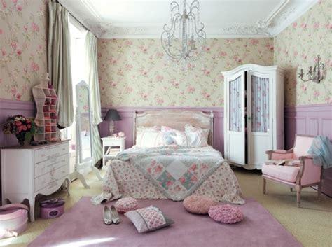 chambre maison decoration decoration romantique chambre chambre