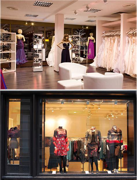 Pria Dan Wanita Dewasa Tips Desain Interior Toko Baju Pakaian Minimalis Modern