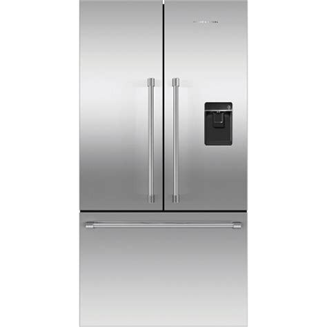 fisher refrigerator troubleshooting appliance helpers