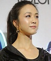 Tang Wei - Alchetron, The Free Social Encyclopedia