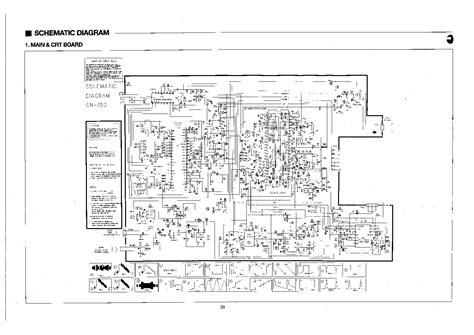 Daewoo Dtq-20p1fc-cn150n-010 12 Service Manual Download