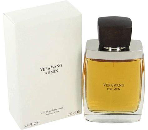 vera wang cologne  vera wang fragrancexcom