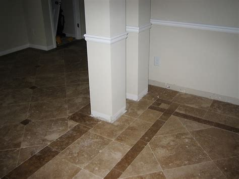 atlanta tile flooring installation remodeling atlanta ga - Tile Flooring Atlanta
