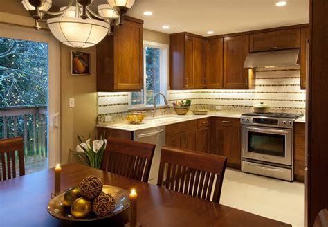 couleur de peinture pour une cuisine couleur de peinture pour cuisine dcoration cuisine