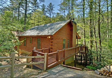 sliding rock cabins river cabins sliding rock cabins 174