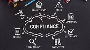 Business Startup Checklist 10 Employment Compliance Issues For Small Businesses