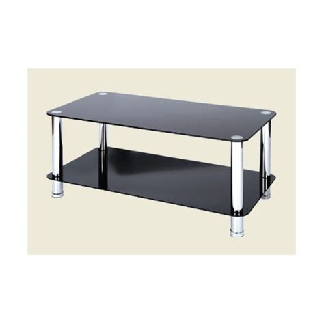 cheap modern coffee tables coffee tables ideas top cheap black coffee tables uk