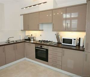 17 best ideas about beige kitchen on pinterest neutral With best brand of paint for kitchen cabinets with modern wall art for sale
