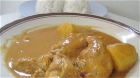 recette cuisine malienne cuisine malienne archives recettes africaines