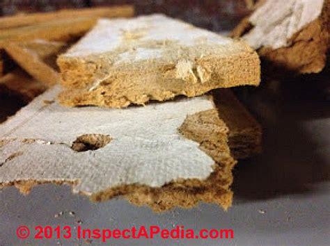 asbestos content  fiberboard building sheathing