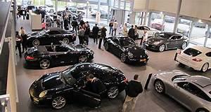 Garage Concessionnaire Voiture Occasion : garage vente voiture occasion luxembourg ~ Gottalentnigeria.com Avis de Voitures