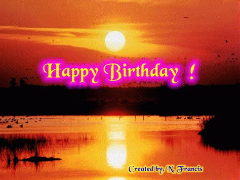 happy born day  specials ecards greeting cards