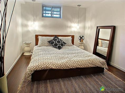 bedroom decorating ideas basement bedroom ideas with attractive design
