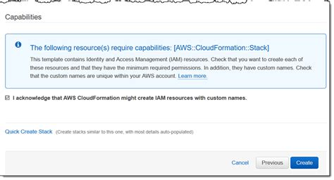 aws blockchain templates get started with blockchain using the new aws blockchain templates aws news