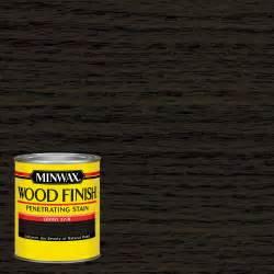 Hardwood Floor Oil Finish
