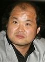 Kim Sang Ho - DramaWiki