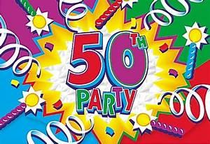 50Th Birthday Wallpaper - WallpaperSafari