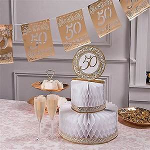 Anniversary party ideas 25th anniversary party ideas for 50th wedding anniversary decoration ideas