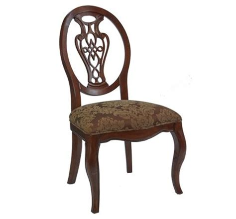 17 best images about chairs on settees chairs