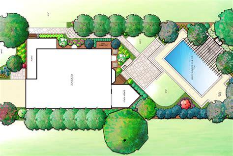 landscape elements landscape elements design cabin john landscape landscape drainage porch design md va dc