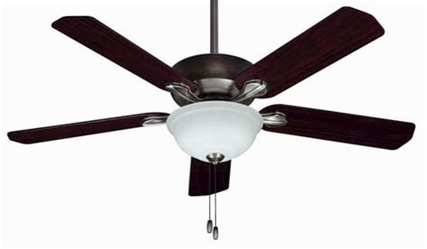 hunter   bowl mayse ceiling fan  menards master
