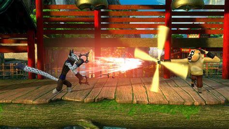 Gamis Spanduk Kutung kung fu panda showdown of legendary legends steam cd key