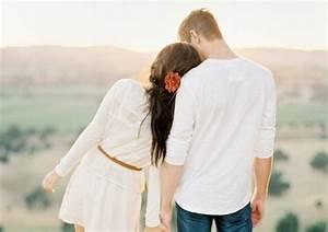 boy, cute, flower, girl, holding hands - image #280896 on ...