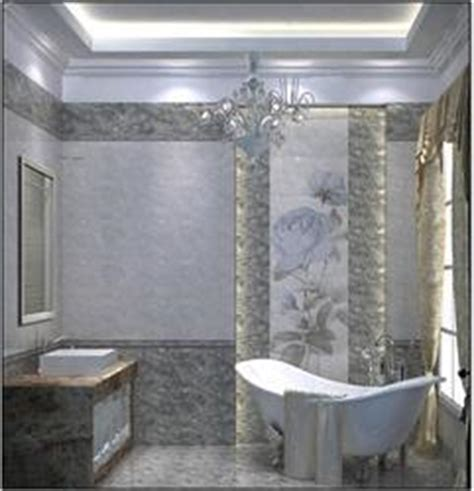 ceramic bathroom tiles  mumbai maharashtra india indiamart