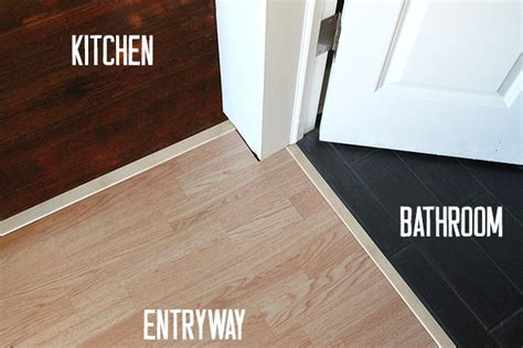 different types of floors flooring pros and cons of different types norseman construction development ltd