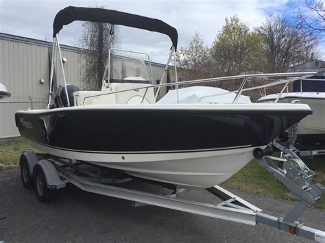 Mako Boats Ct by 2017 New Mako 184 Cc Center Console Fishing Boat For Sale