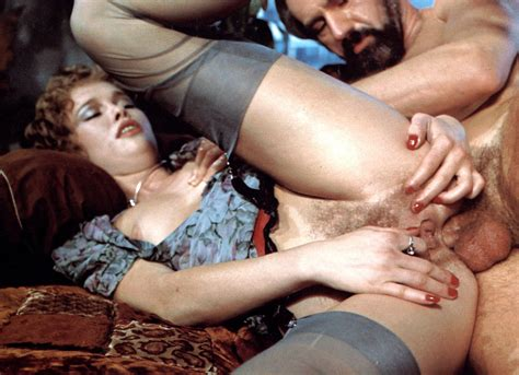 vintage hardcore porno anal sex