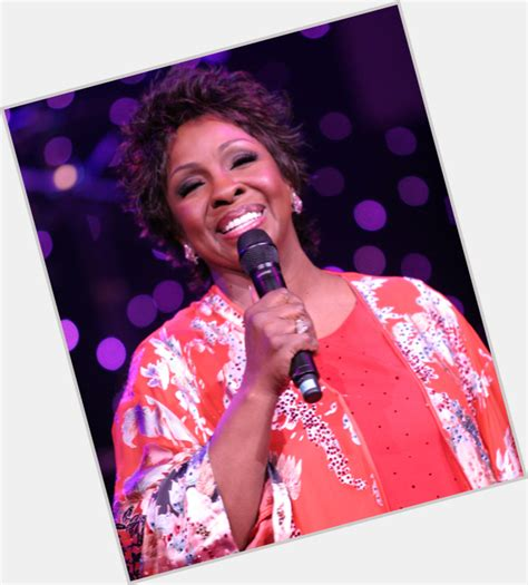 gladys knight official site  woman crush wednesday wcw