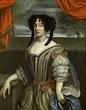 History of fashion in art & photo | Female portrait ...