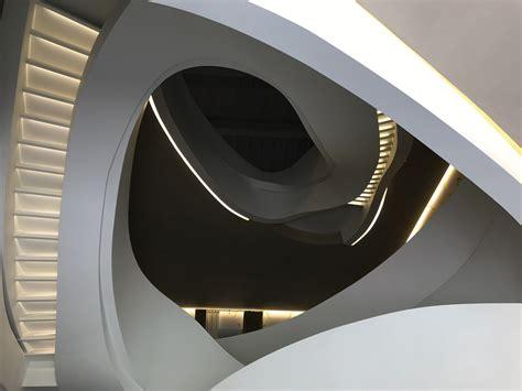 Illuminazione Architetturale by Illuminazione Architetturale Lade A Led