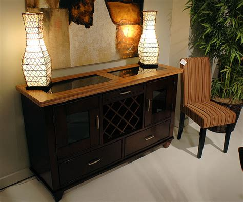 dining room buffet table dining room buffet furniture quotes