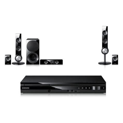 samsung blu ray entertainment ht system symbios pk multimedia