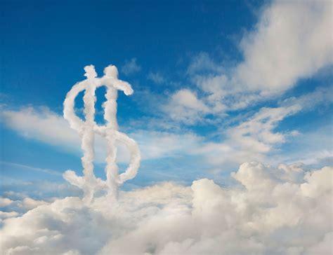 cloud cost how to achieve maximum enterprise network cloud