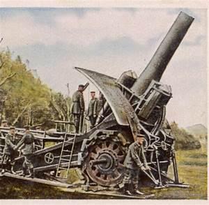 Artillerie - Modellbau Fachhandel