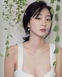 「不是江南美人! 」憑獨特魅力獲得人氣的6位女演員 - KSD 韓星網 (明星)